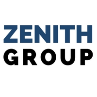 Zenith Group D.o.o